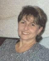 Λίζα Διονυσιάδου
