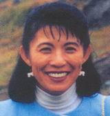 Hisako Takamado