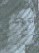 Suzanna Jones