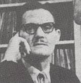 Stearns, Marshall W.