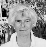 Brenda L. Marder