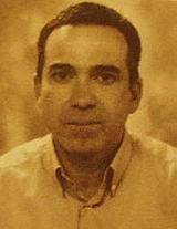Διονύσης Μοσχόπουλος