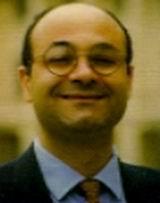 Μαρκίδης, Κωνσταντίνος Κ.