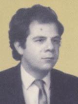 Γιάννης Π. Ιωαννίδης
