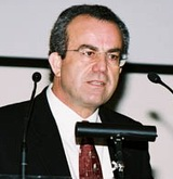 Γιαννακουδάκης, Εμμανουήλ Ι.