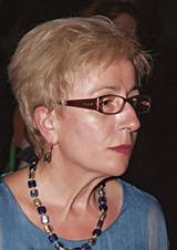Παναγιώτα Π. Λάμπρη