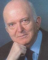 Γεωργιάδης, Γιώργος Ν.