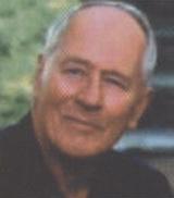 Ambrose, Stephen E.