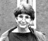 Tanya Reinhart
