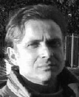 Pierre Sorlin
