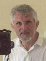 Eckhard Slawik