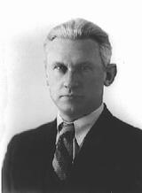 Fadeev, Aleksandr