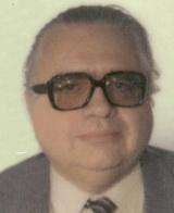 Θεοφάνους, Γεώργιος Ν.