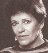 Eva Forgacs
