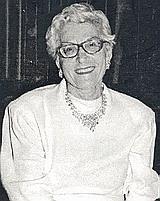 Μαρία Μέγα
