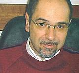 Στυλιανός Χ. Τσομπανίδης