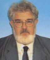 Δημοσθένης Β. Μαρούδης