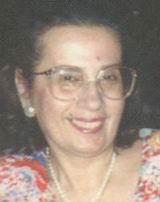 Ελένη Β. Πίππα