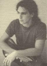 Χ. Σ. Τυρόπουλος
