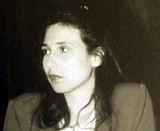 Κατερίνα Α. Βαρελά