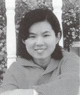 Yan Shu - Nu