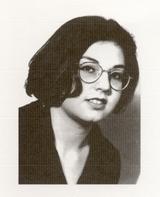 Αγλαΐα Ντίλη