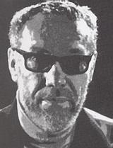 Sven Hassel