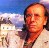 Milovanoff, Jean - Pierre