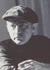 Βασίλης Χ. Γιαβρής