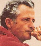 Jose Freches
