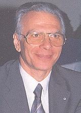 Γεώργιος Δ. Μαρτζέλος