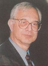 Νίκος Π. Βουργουτζής