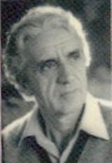 Νίκος Γ. Κουτρούλης