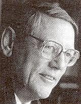 Fuhrmann, Manfred