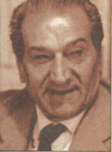 Ursino, Franco N.