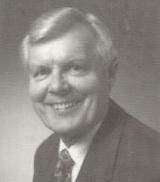 Samuel Halldorf