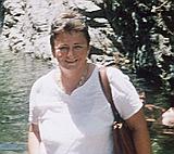 Όλγα Πατρουνόβα