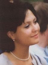 Κιάρα Τατέο