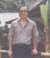 Εμμανουήλ Π. Λαλαίος