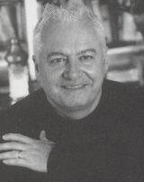 Thibaux, Jean Michel