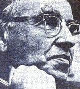 David Riesman
