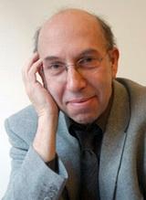 Jean - Pierre Gattegno