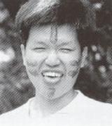 Zhang You - Ran