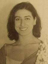 Ελένη Φουρνάρου