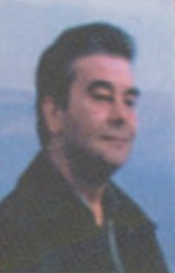 Γιάννης Γιακουμάκης