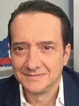 Νίκος Π. Χιδίρογλου