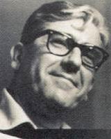 Frederick V. Carabott