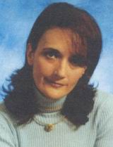 Μαριλένα Κουβέλη - Ασημακοπούλου