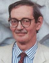 Antony M. Snodgrass