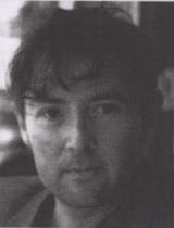 Peter Finlay